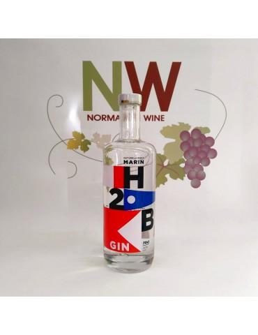 GIN H2B - BRETON