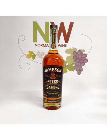 JAMESON SELECT RESERVE...