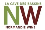 Normandie Wine - Cherbourg Clone